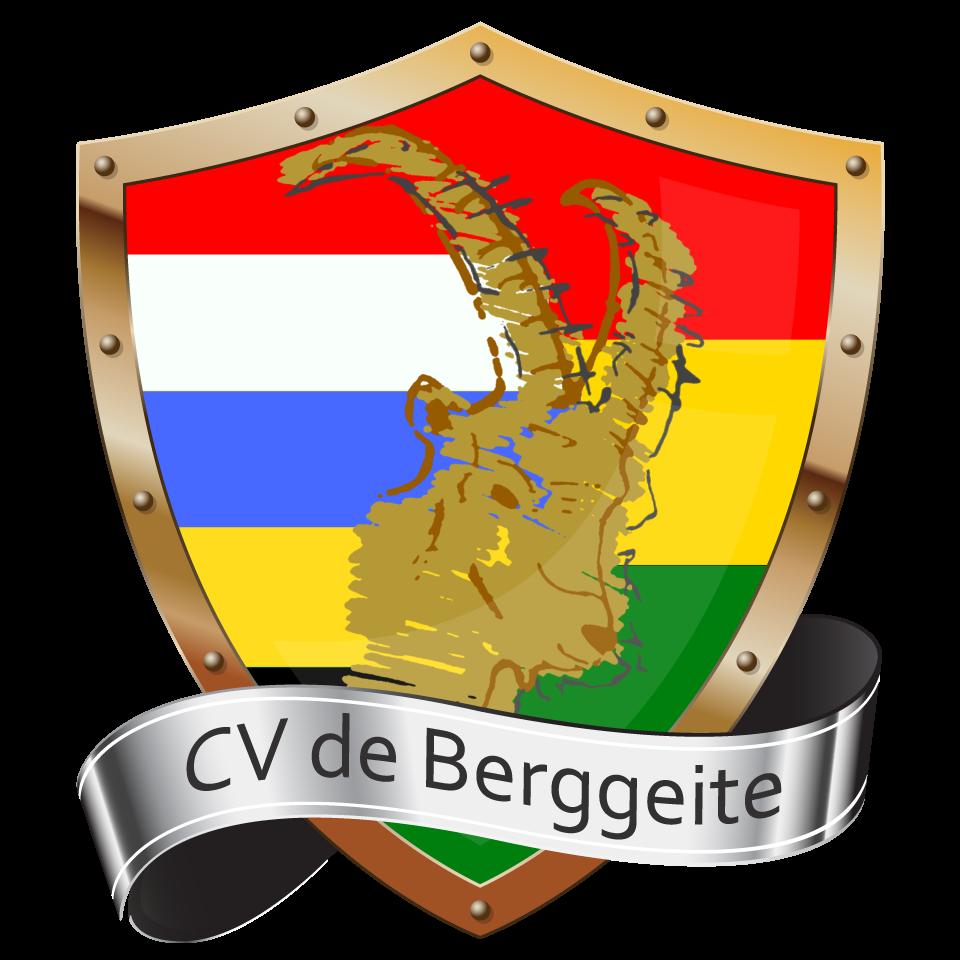 CV de Berggeite